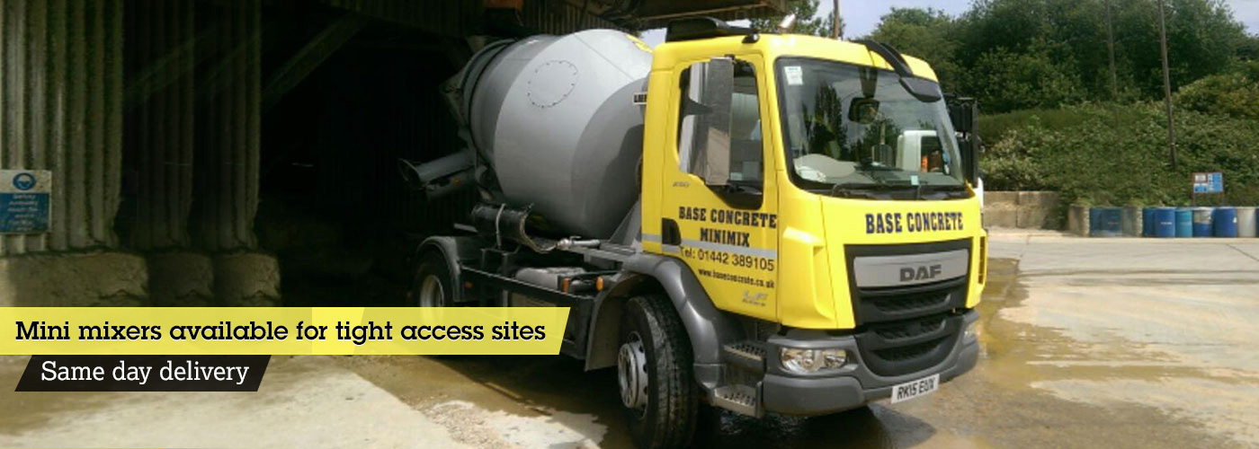 For Reliable Constructions We Provide Cement In Watford